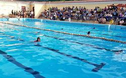 Thừa Thiên Huế: Phát động toàn dân tập luyện môn bơi và tổ chức Giải bơi học sinh phổ thông năm 2019