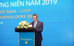 Lãnh đạo Vietnam Airlines lên tiếng về khoản lỗ hơn 4.000 tỷ đồng của Jetstar