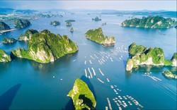 Bay Hải Phòng - Cần Thơ chỉ từ 200.000 đồng