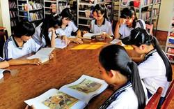 Cà Mau: Tăng cường quản lý nhà nước đối với hệ thống thư viện công cộng