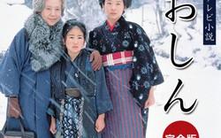 Bài học từ Nhật Bản: Lấy văn hóa truyền thống làm cốt lõi phát triển
