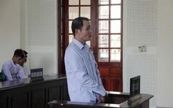 Nghệ An: Con trai bị đâm chết vì khuyên can bố không nên uống nhiều rượu
