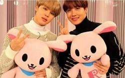 Bí mật hút hồn của nhóm BTS cuối cùng cũng bị chính các thành viên tiết lộ
