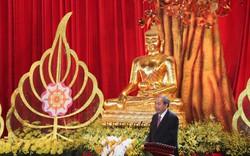Bế mạc Đại lễ Phật đản Liên hợp quốc Vesak 2019: Đại lễ đã thành công viên mãn