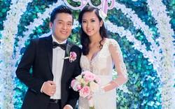Sau nhiều ngày im lặng, cuối cùng vợ Lam Trường chính thức lên tiếng về tin đồn hôn nhân rạn nứt