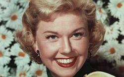 Người hóa thân vào huyền thoại Marilyn Monroe qua đời