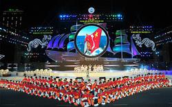 Hơn 140.000 nghìn lượt du khách đến với Festival Biển Nha Trang – Khánh Hòa 2019