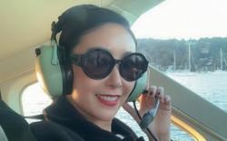 Soi căn phòng trị giá 140 triệu đồng một đêm mà Hoa hậu Việt Nam chi mạnh để thuê