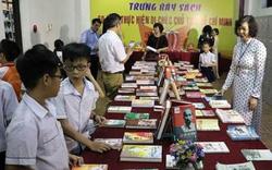 Tổ chức các hoạt động kỷ niệm 50 năm thực hiện Di chúc của Chủ tịch Hồ Chí Minh