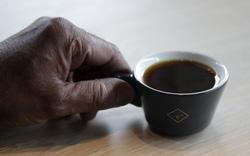 Có gì trong tách cà phê đắt nhất thế giới?