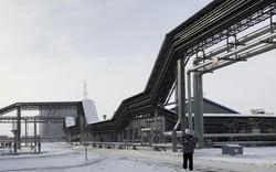 Năng lượng Nga trả giá đắt khi loạt khách lấp lửng