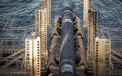 Năng lượng Nga – châu Âu vấp thế khó tại Đan Mạch