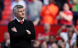 Hé lộ lý do HLV Man United sẵn sàng