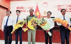 HĐND TP Đà Nẵng miễn nhiệm nhiều chức danh Ủy viên UBND thành phố