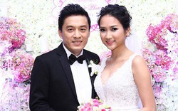 Rộ tin đồn hôn nhân của Lam Trường trục trặc, nam ca sĩ lên tiếng