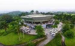Đề án đăng cai SEA Games 31: Thành phố Chí Linh sẽ đăng cai môn golf
