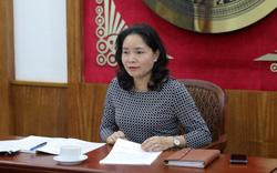 Hoàn thiện Dự thảo Đề án tổ chức Liên hoan phim Việt Nam lần thứ 21