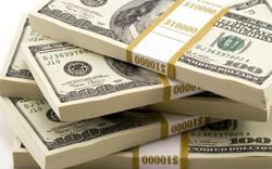 Kế hoạch hành động giải quyết những rủi ro rửa tiền, tài trợ khủng bố