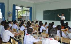 Từ ngày 29/6 tới, thời gian tập sự của giáo viên, giảng viên sẽ được tính như thế nào?