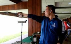 Xạ thủ Hoàng Xuân Vinh: Khoảng chững sau tấm HCV Olympic 2016 và mệnh lệnh