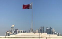 Giữa loạt tín hiệu siêu cường xoay quanh Iran: Bất ngờ thêm căng thẳng về Qatar?