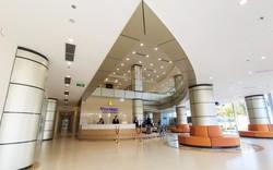 Vinmec Nha Trang phát triển cấp cứu ngoại viện để thúc đẩy du lịch