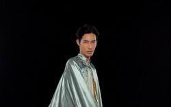Nhà thiết kế Tom Trandt và bài toán nâng tầm phục trang các show diễn đẳng cấp quốc tế tại Việt Nam