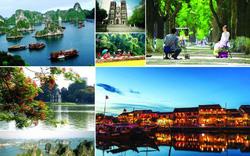 Chương trình quảng bá, xúc tiến du lịch Việt Nam tại Đài Loan