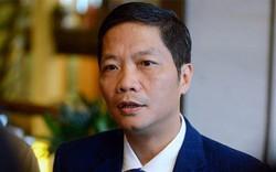 Bộ trưởng Trần Tuấn Anh giải trình lý do tăng giá điện đúng mùa nóng
