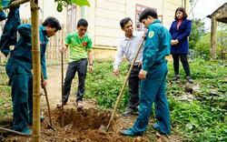 Địa điểm chiến thắng Đồn Dương Quỳ được xếp hạng Di tích lịch sử - văn hóa tại Lào Cai