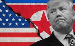Bất ngờ căng đòn Triều Tiên chỉ trích Mỹ, đòi trả lại tàu ngay lập tức