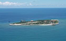 Trung Quốc tổ chức cuộc đua thuyền buồm tại Hoàng Sa xâm phạm nghiêm trọng chủ quyền Việt Nam