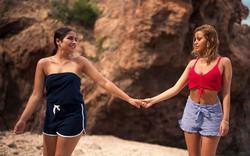 'An Easy Girl' đoạt Giải phim nói tiếng Pháp hay nhất trong hạng mục Directors' Fortnight tại LHP Cannes