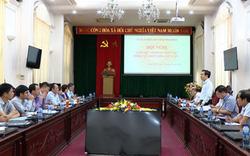 Ninh Bình triển khai kế hoạch phòng chống thiên tai 2019