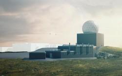Cảnh giác sức mạnh radar sát sườn: Nga tính hành động