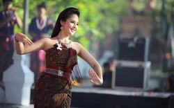 Tối nay khai mạc Liên hoan Âm nhạc ASEAN - 2019