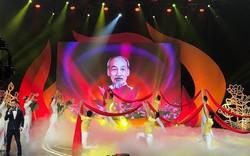 Tổ chức các hoạt động tuyên truyền kỷ niệm 50 năm thực hiện Di chúc của Chủ tịch Hồ Chí Minh tại Cà Mau