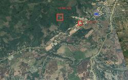 Sở Tài nguyên và Môi trường Đà Nẵng lên tiếng về dự án lò đốt rác của Quảng Nam