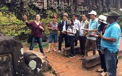 Chiến lược đào tạo và nghiên cứu nhằm bảo tồn phức hợp khảo cổ Tiểu vùng sông Mê Kông
