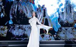 Diva Hồng Nhung tạm biệt mạng xã hội để