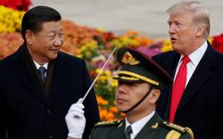 Trung Quốc hay Mỹ: Lựa chọn khó nhất cho châu Âu lúc này?
