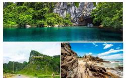 Phát triển hệ thống du lịch thông minh tại Quảng Bình