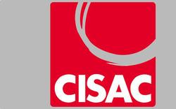 Việt Nam tham dự cuộc họp Đại hội đồng Liên minh quốc tế các Hiệp hội nhà soạn nhạc và lời CISAC