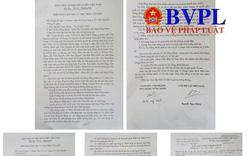 9 tuýp mù tạt 'lậu' bị xử phạt hơn 70 triệu đồng: Bài học lớn làm ảnh hưởng đến môi trường đầu tư, kinh doanh tại tỉnh Thái Nguyên