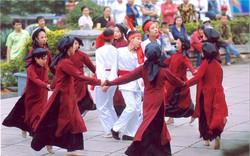Nhiều hoạt động hưởng ứng Năm Du lịch Quốc gia 2019 tại Khánh Hòa