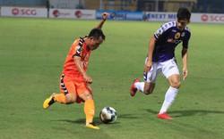 Đại diện CLB Wolfsburg kỳ vọng sự hợp tác với VFF sẽ giúp xuất ngoại các cầu thủ Việt