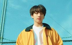Em út của BTS lần đầu lập kỷ lục mới với bài hát Euphoria