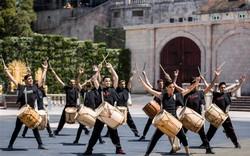 """""""Choáng"""" với ekip sáng tạo toàn tên tuổi """"khủng"""" của Vũ hội Ánh Dương"""