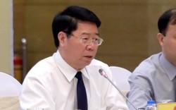 Bộ Công an lên tiếng về gian lận điểm thi tại Sơn La, Hoà Bình, Hà Giang
