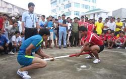 Tổ chức Hội thi thể thao các dân tộc thiểu số toàn quốc lần thứ XI, khu vực II năm 2019